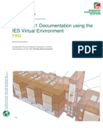 leed_eac1_documentation_using_the_ve(1).pdf