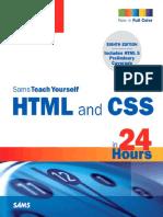 0672330970_Sample.pdf