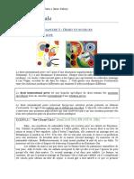 001 DIPé - 2014 - 2015 - Partie I (MF) - Done