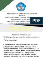 DASAR DAN LINGKUP PKB.pptx