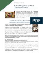 001 DIPé - 2014 - 2015 - Partie II ( (SF) - Done