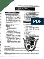 San Beda 2009 Legal Forms.pdf