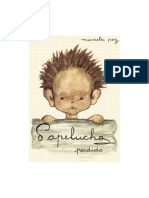papelucho-perdido.pdf