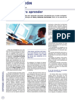 LR31_Roger-Schank.pdf