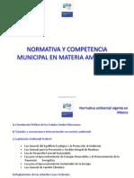 Normatividad_y_Competencia_Municipal.pdf