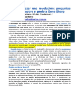 EL PROFETA GENE SHARP.pdf