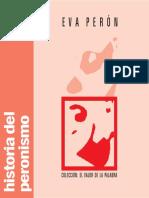 historia-del-peronismo.pdf