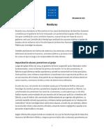 Honduras_2012.pdf