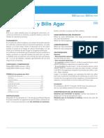 B02143 REV 01-VIOLETA ROJO Y BILIS AGAR.pdf