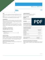 B02123 REV 01-NUTRITIVO CALDO.pdf