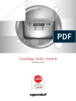 Centrifuge_5430-5430R-Operating_manual.pdf