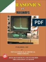 UT book_articles.pdf