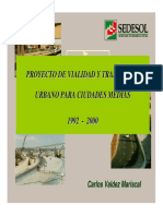 proyecto vial.pdf