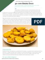 Dieta do Frango com Batata Doce _ Emagreça até 8 kg em 1 Mês.pdf