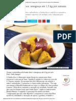 Dieta da batata doce_ emagreça até 1,5 kg por semana sem passar fome _ MdeMulher.pdf