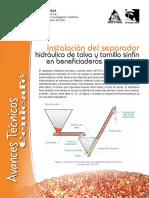 avt0439.pdf