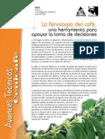 avt0441.pdf