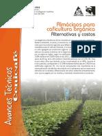 avt0452.pdf
