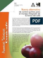 avt0453.pdf