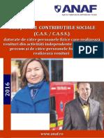 Ghid contributii CAS CASS 2016.pdf