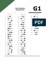 G1-SiteDupaContestatii
