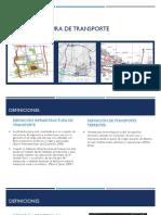 2017.01.11-IU-Infraestructura de transporte.pdf