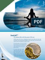 SeaCell Brochure en 20140826