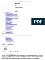 activity three.pdf