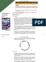 - Values Education Website by Nonette Marte