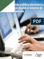 Administracion Pública Electrónica.pdf