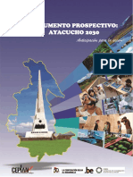 PLAN GOBIERNO REGIONAL-prospectivo_final.pdf