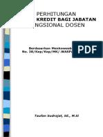 perhitunganangkakredit.pdf