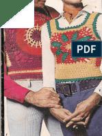 SRO Etsy Order - Granny Shrinks Mens.Womens.pdf