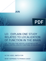 C_Localization of Function