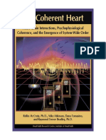 coherent_heart.pdf