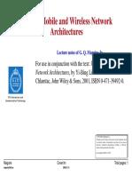 MWA-20060113