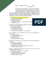 EXAMEN-DE-aplazado-2010-2
