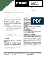 NT build 199_Concrete fresh_Chloride content_Nordtest Method.pdf