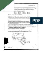 fsd.pdf