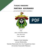 Tugas02-Nurhardianti Mukhtar H121150111