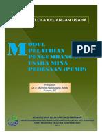 Modul Pengelolaan Keuangan Usaha.pdf