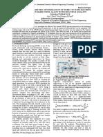 Vol IV Issue II Article 20.pdf