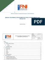 Manual de Normas Procedimentos FNI v. Final (1)