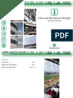 brglassmechanicalstrengthpdf.pdf