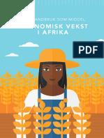 m landbruk som middel web