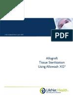 68-0089 000 Allograft Tissue Sterilization%5B1%5D