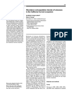 Barlow et al 2007 Cetacean abundance and density in California.pdf
