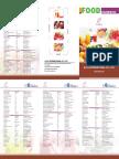 Food additives.pdf