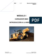 88021333-Manual-Del-Estudiante-966H-Modulo-I.pdf
