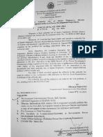 DOC-20160404-WA0029.pdf